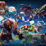 Heros Worth Boosting In DOTA 2