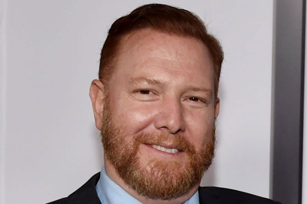 RYAN KAVANAUGH: THE PHILANTHROPIST BEHIND THE MEDIA MOGUL